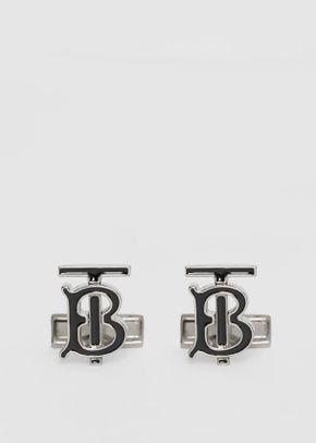 B-057, Burberry