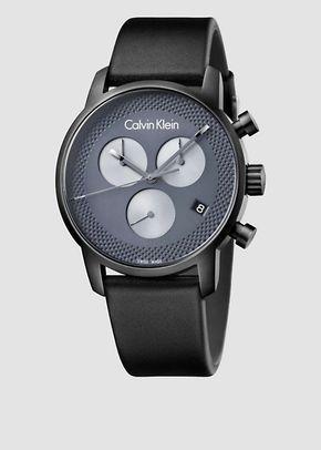 00K2G177C3BLK, Calvin Klein