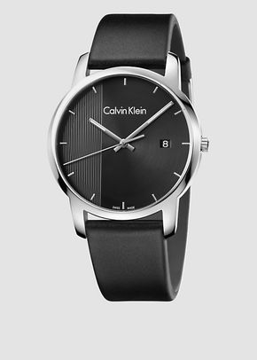 00K2G2G1C1BLK, Calvin Klein