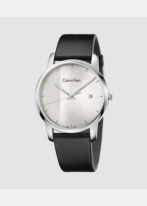 00K2G2G1CX, Calvin Klein