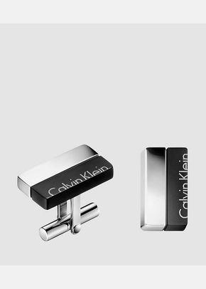 KJ5RBC2101, Calvin Klein