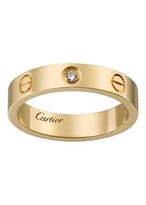 B4056100, Cartier