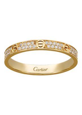 B4218000, Cartier