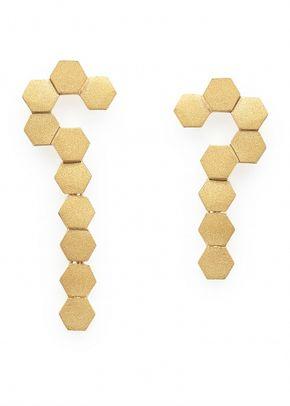 Leixões Plaqueados a Ouro, Mater