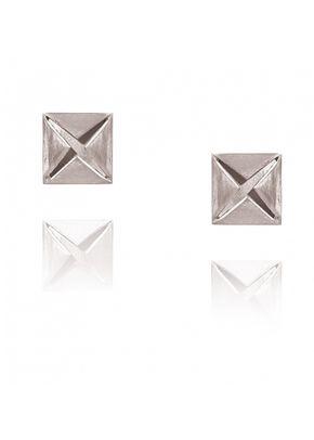 Origami, Mater