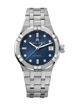 TH 012, TAGHeuer
