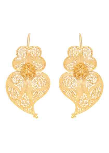 001, Portugal Jewels