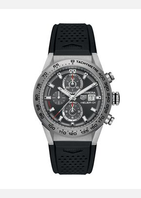 CAR208Z.FT6046, TAGHeuer