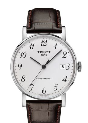 EVERYTIME SWISSMATIC, Tissot