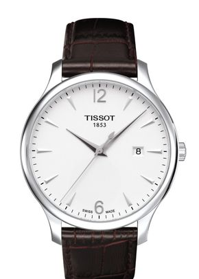 LE LOCLE AUTOMATIC PETITE SECONDE, Tissot