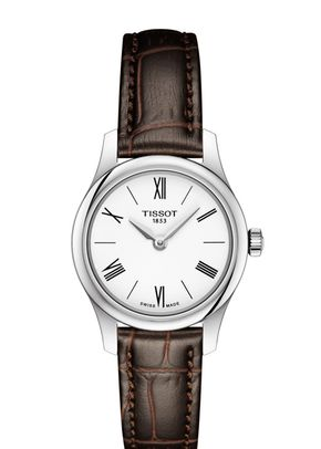 TRADITION 5.5 LADY CL, Tissot