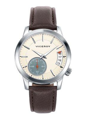 471091-27, Viceroy