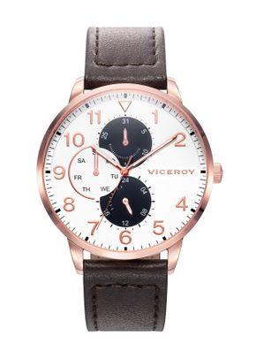 471093-05, Viceroy