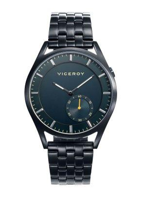 471107-37, Viceroy