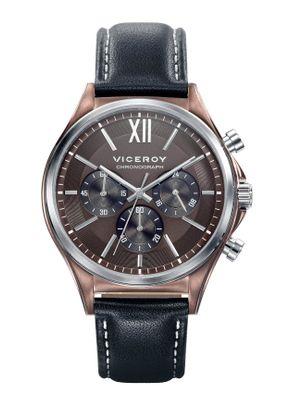471109-43, Viceroy