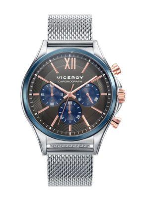 471111-53, Viceroy