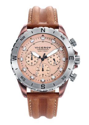 471113-47, Viceroy