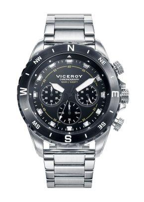 471115-57, Viceroy