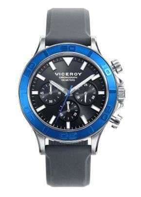 471117-57, Viceroy