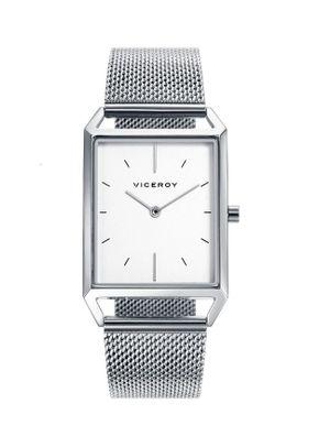 471123-07, Viceroy