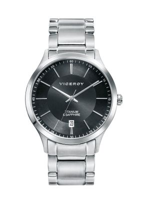 471125-57, Viceroy