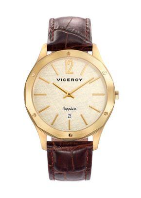 471127-95, Viceroy