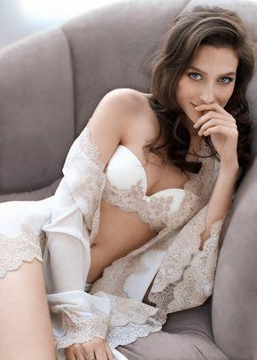 IH_  (2), Ivette Bridal