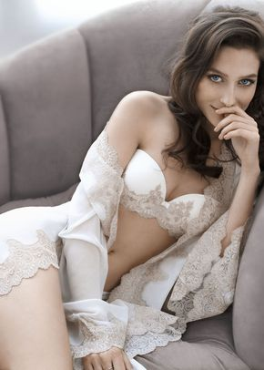 IVB 035, Ivette Bridal