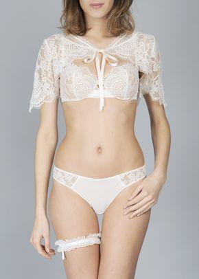 V346732_001 (3), Victoria's Secret