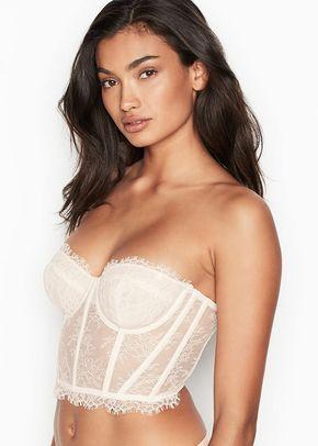 VS-010, Victoria's Secret