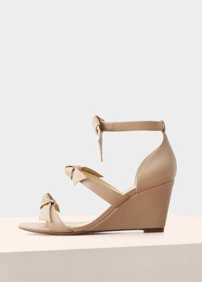 Super Model Sandal 105, Aquazzura