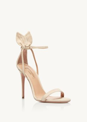 Bow Tie Sandal 105, 365