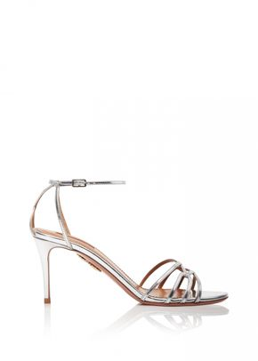 First Kiss , Aquazzura