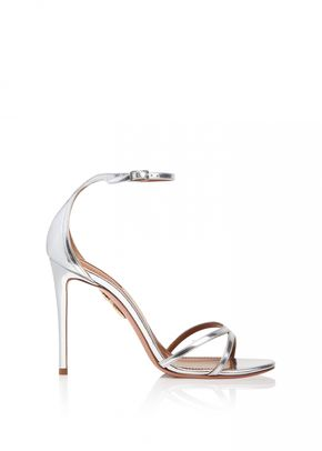 Purist , Aquazzura