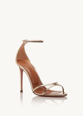 Purist Sandal 105, 365
