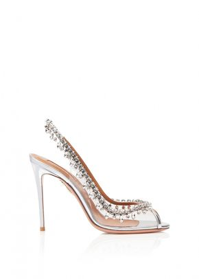 Temptation, Aquazzura