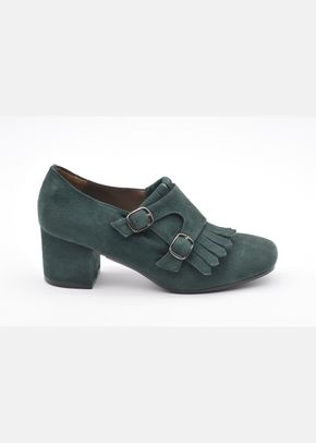 Sapatos Calpierre