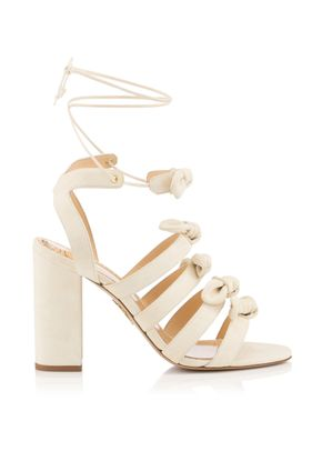 CHRISTIE, Charlotte Olympia