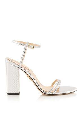 DIVINE s, Charlotte Olympia