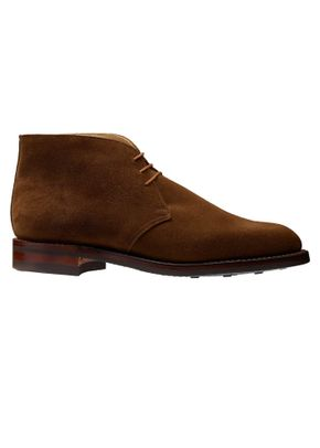 Chiltern, Crockett & Jones