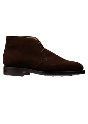 Chiltern (2), Crockett & Jones