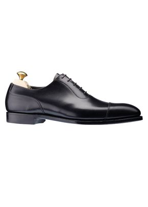 Egerton , Crockett & Jones