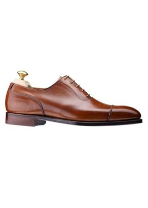 Egerton handgrade, Crockett & Jones