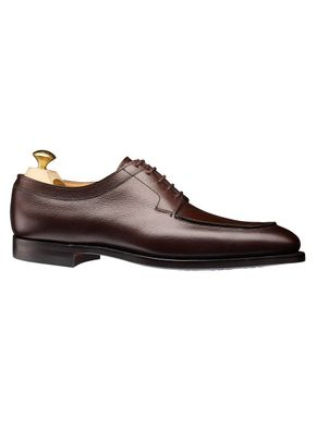 Hardwick, Crockett & Jones