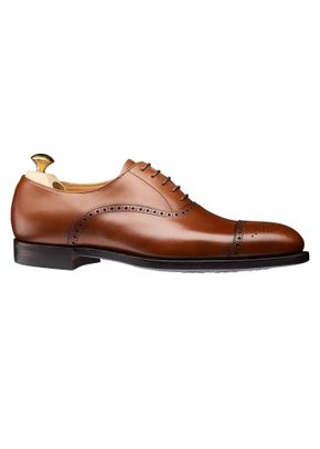 Hatton (2), Crockett & Jones