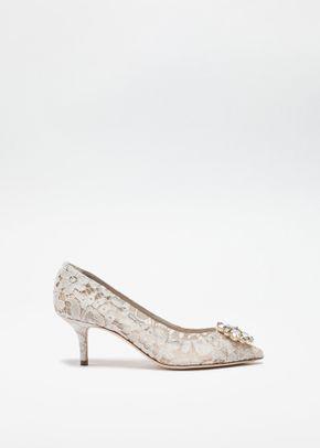 CD0066AL198_80005, Dolce & Gabbana