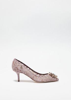 CD0066AL198_87142, Dolce & Gabbana