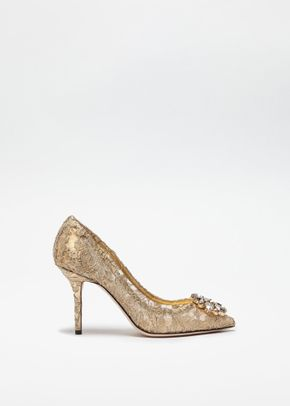 CD0101AE637_80997, Dolce & Gabbana