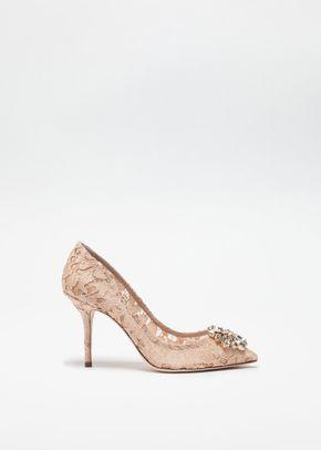 CD0101AL198_80240, Dolce & Gabbana