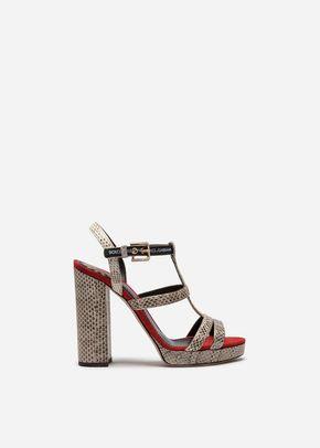 CR0562AN783, Dolce & Gabbana